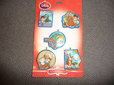hallmark ornament to neverland ebay
