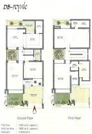 house plans for 1200 square feet 1200 sq ft house plans 3 bedroom sq ft house plans model luxury