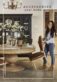 dining table centerpieces for home wandverkleidung unten weiß oben lichtes grau überall im eg my