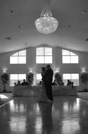 Cheap Wedding Venues In Maryland The Hall At Huntingtown Maryland Wedding Venue Located In
