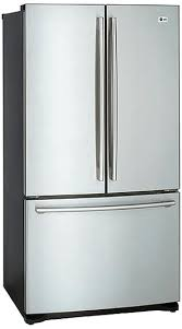 home depot refrigerator black friday kitchen incredible samsung refrigerators appliances the home depot