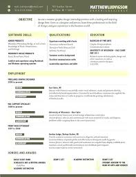 effective resumes tips writing an effective resume effective resume design tips in