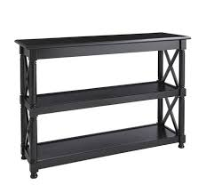 Pier One Console Table Weekly Wishlist Entryway Tables Two Purple Couches