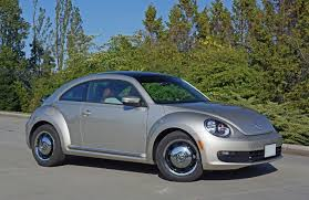 volkswagen beetle classic 2015 volkswagen beetle classic road test review carcostcanada
