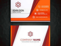 cards dj business card template rare photoshop free download word
