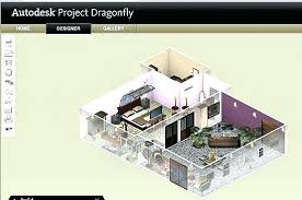 build your house online free virtual house building games sycamorecritic com