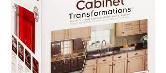 Inside Kitchen Cabinet Lighting by Lights Inside Kitchen Cabinets Kitchen Cabinets