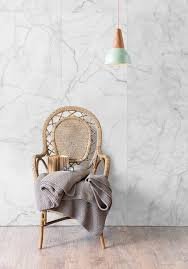 faux marble kitchen u0026 bathroom wallpaper milton u0026 king