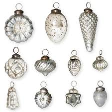 vintage style ornaments archives tablescape