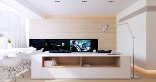 home depot virtual room design 2d room planner design rooms ikea virtual house designing games