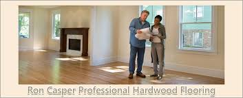 casper professional hardwood flooring is a floor refinishing