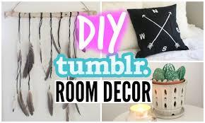 home decor for cheap diy room decor for cheap youtube