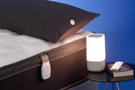 king koil icomfort inspire mattress medium beds u0026 mattresses