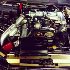 lexus of palm beach general manager show off your big turbo engine bay thread lexus is forum