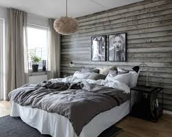house bedroom real wood bedroom sets sater design collection