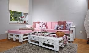 paletten couch selber bauen selbst de