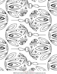 in wrapping paper free printable coloring wrapping paper live colorful