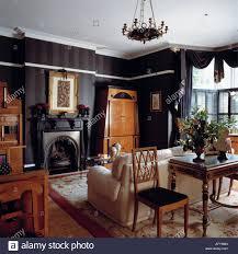 traditional livingroom traditional livingroom stock photo royalty free image 8026882