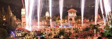 festival of lights orange county festival of lights riverside ca mission inn hotel and spa