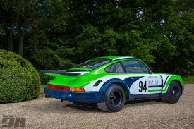 sales debate how are porsche 911 racing car prices calculated