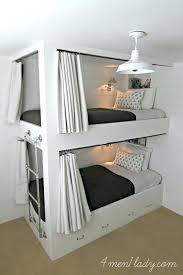 Murphy Bunk Bed Murphy Bunk Bed Hardware To Build Bunk Bed Kit Murphy Bunk Bed