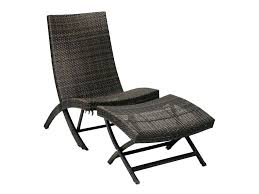 plastic chaise lounge chairs large size of patio patio lounge chairs