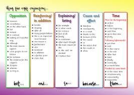 ks1 u0026 ks2 literacy word mats sparklebox