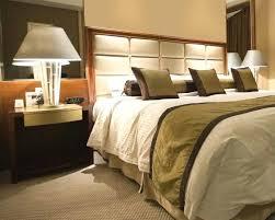 spa bedroom ideas spa bedroom designs koszi club