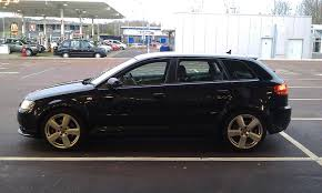 audi a3 2 0 tdi problems 2007 a3 2 0tdi 170 quattro s line black audi forums