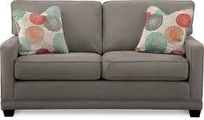 Apartment Sized Sectional Sofa Inspiring Apartment Size Sectional Sofas 84 For Your