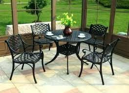 Metal Patio Furniture Sets Cheap Garden Furniture Sets Cheap Patio Furniture Sets Cheap