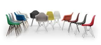 eames plastic side chair vitra chair eames plastic side chair vitra