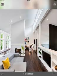 Home Interior Design Ipad App Home Decoration Design Ideas Home Interior 3d App On The App Store