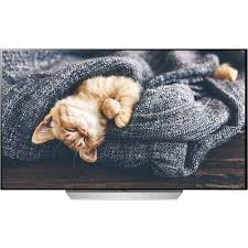 brandsmart black friday lg oled 65