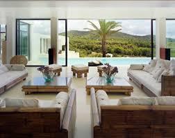 beach home design ideas best beach house designs modern best beach