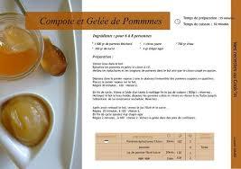 tamis fin cuisine http i74 servimg com u f74 14 28 07 87 fiche 10 jpg demarle