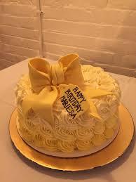 vegan birthday cake from cake shop cafe yelp