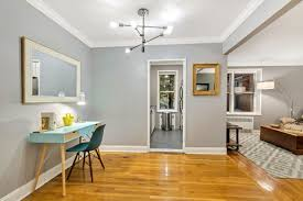 ditmas park real estate u0026 apartments for sale streeteasy
