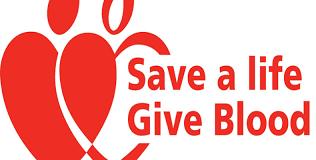 Seeking Blood Blood Transfusion Service Seeking Blood Donors In Dundalk