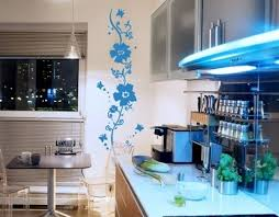 25 best wall covering ideas images on pinterest wallpaper ideas