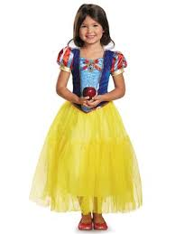 Prince Charming Halloween Costumes Disney Princess Costumes 20 Costume Sale Free Shipping