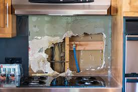 pots kitchen pot fillers photo pot decoration kitchen pot