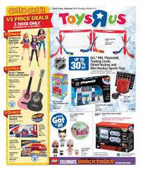 toys r us thanksgiving day sale toys r us canada flyers