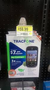 tracfone weekly phone sale prices