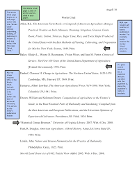 apa format citation book awesome collection of owl purdue apa format citations books with