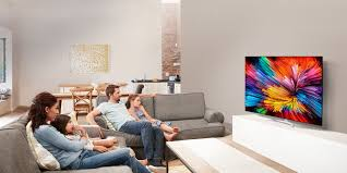 tv u0026 home entertainment complete home cinema systems lg australia