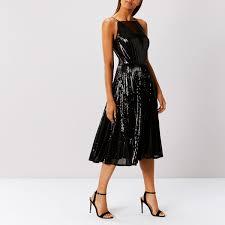little black dress black dress lbd little black party dress