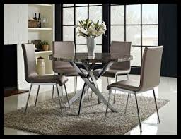 rent to own dining room tables rent dining room table dinning breakfast table set high table and