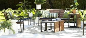 Resin Patio Furniture Clearance Resin Patio Furniture Clearance Delcan Me