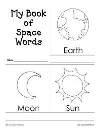 best 25 space preschool ideas on pinterest space theme